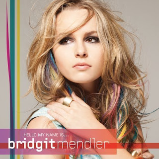 Bridgit%2BMendler BAIXARCDSDEMUSICAS.NET Bridgit Mendler   Hello My Name Is...