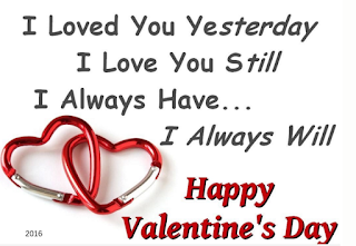 Valentines day Funny Meme 2016 E-cards