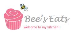 Bee's Eats