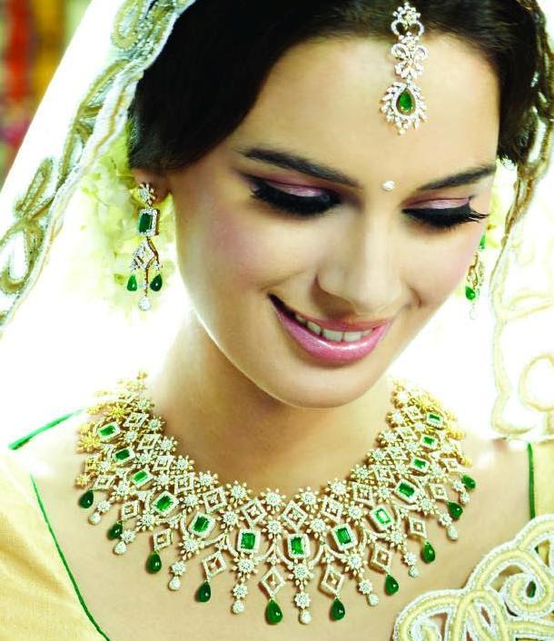 Malabar Gold Jewells