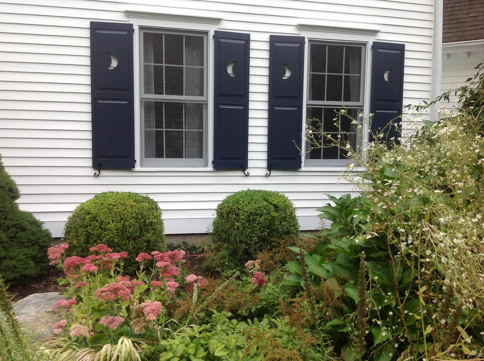 Color Forte Exterior Paint Color Consultation In