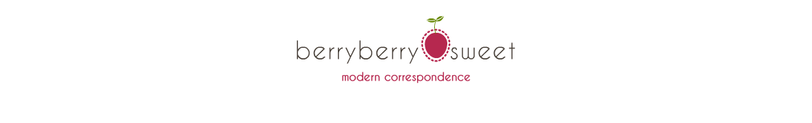 berryberrysweet.com