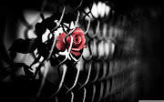 high defination love images. Labels: Love Images (the brave rose wallpaper )