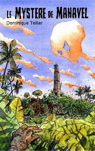 Mahavel- Réunion