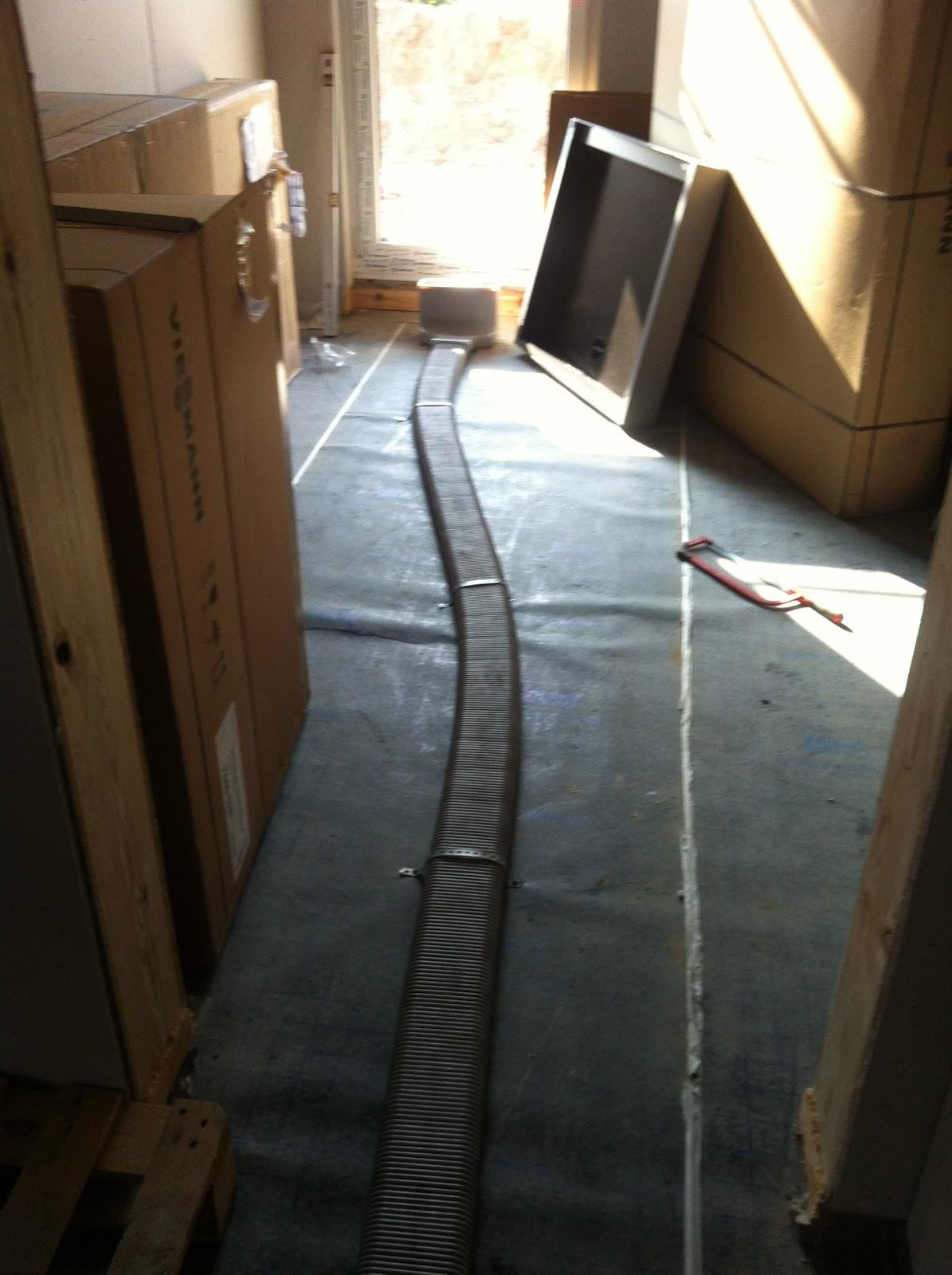 kasia irek wir bauen unser traumhaus sanit r heizung l ftung und hausanschl sse. Black Bedroom Furniture Sets. Home Design Ideas