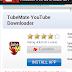 اقوى وافضل برنامج لتحميل الفديو من اليوتيوب لأجهزة الهواتف النقالة ( الموبايل ) للأندرويد من الموقع الرسمي