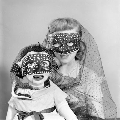 Scary Ventriloquist Dummies Seen On www.coolpicturegallery.us