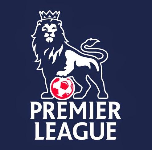 Hak Siaran Dan Jadwal TV Bola Liga Inggris 2014-2015