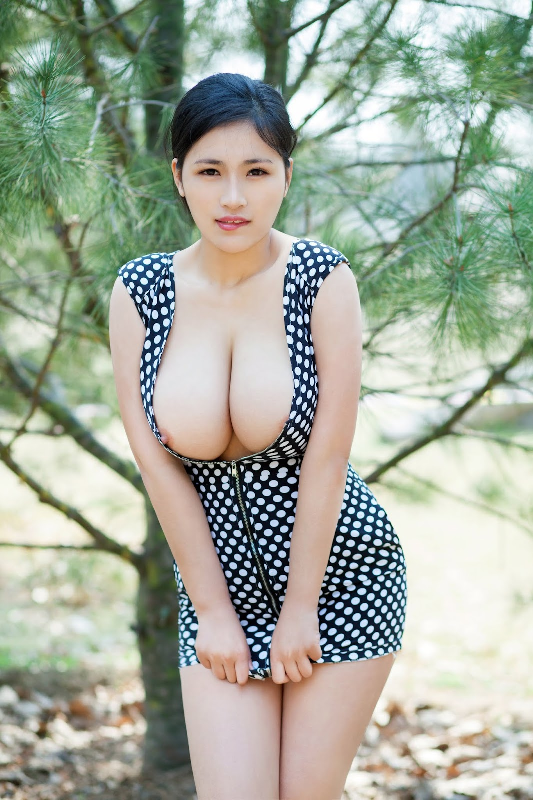%25C2%25BC %252B 30 - Hot Photo TUIGIRL NO.57 Nude