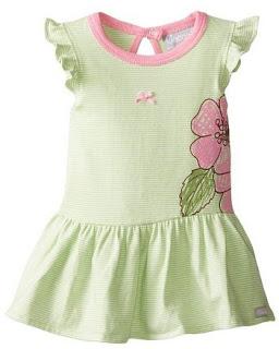 Vestidos Niñas, Diseños Exclusivos