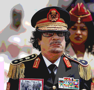 http://3.bp.blogspot.com/-4XHcJkwOknE/TWKam9-ZzYI/AAAAAAAAGjM/o5Zn0Lvx0bY/s1600/Gaddafi+02+pstzd.jpg