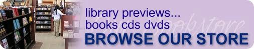 library previews