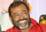 manivannan Manivannan passed away