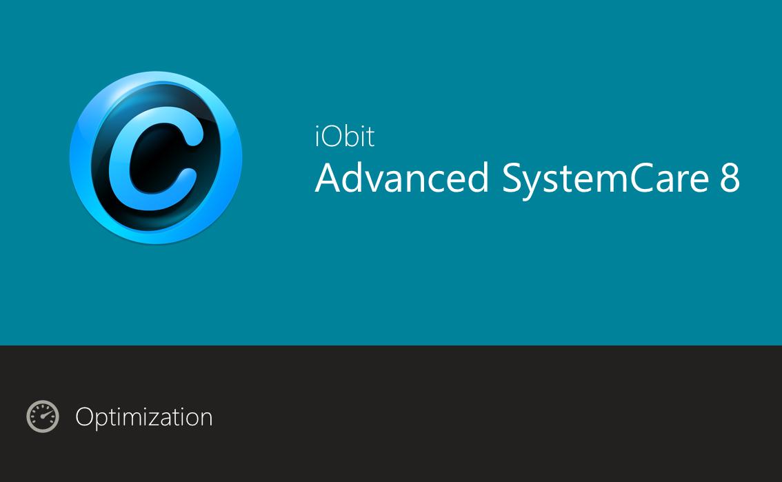 advanced systemcare pro key youtube