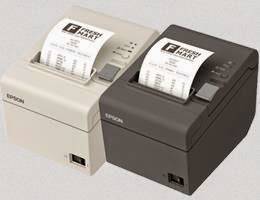 EPSON TM-H6000II DRIVER DOWNLOAD