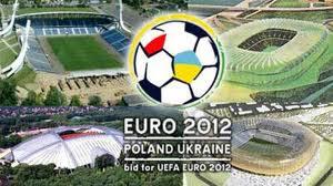 prediksi pertandingan EURO 2012