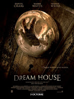 Download Dream House (2011) RC BluRay 720p 500MB Ganool