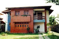 Casa W.A.