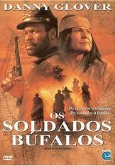Soldados+e+B%C3%BAfalos+ +www.tiodosfilmes.com  Download   Soldados e Bfalos