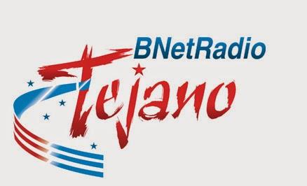 BNeTRadio