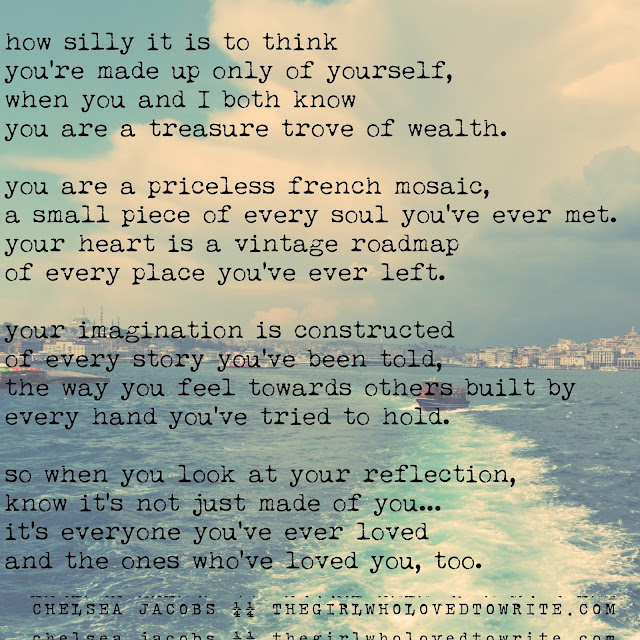 chelsea jacobs poem