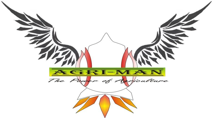 AGRI-MAN