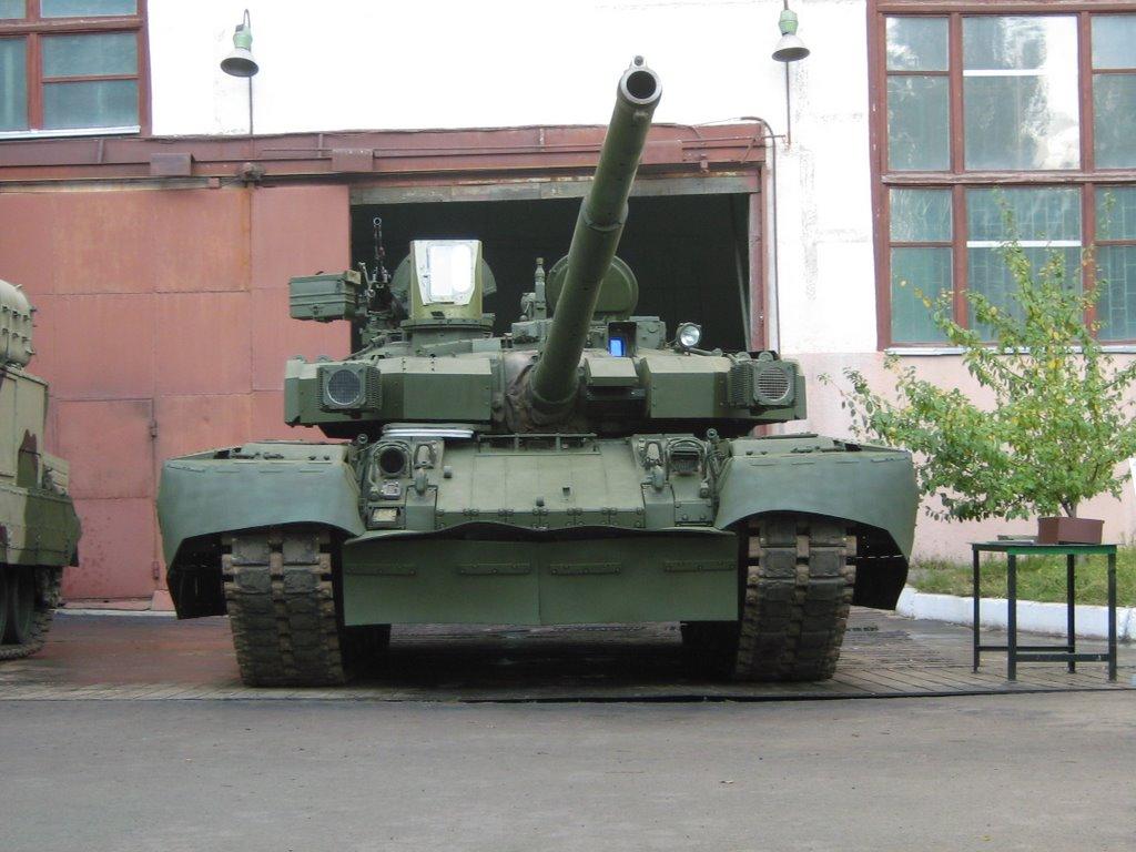 Тенкови - дискусија - Page 2 IMG_0042
