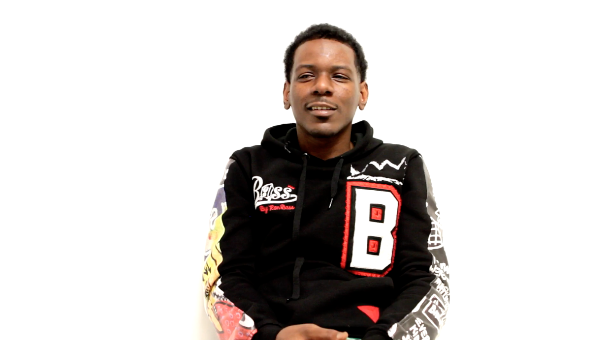 J Money On Soulja Boy Affiliation: That Was One Of The Worst Things I Ever Did / www.hiphopondeck.com