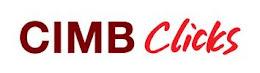 Bagi bayaran deposit $50 bagi setiap hari booking,sila bank in ke akaun CIMB!