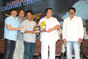 Legend 50days success meet-thumbnail-5