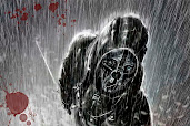 #14 Dishonored Wallpaper