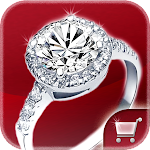 Shop at the Best Online Jewelry Stores