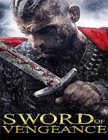 Sword of Vengeance (2015) [Vose]