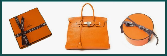 Herm S Orange The Color Of Ultimate Luxury Cozy Stylish
