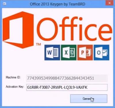 Nouveaux logiciels t l chargements gratuits t l charger - Telecharger open office windows 8 1 gratuit ...