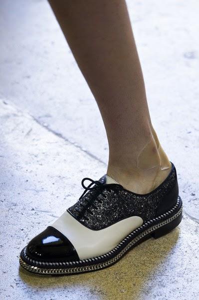BouchraJarrar-HauteCouture-Elblogdepatricia-Shoes-calzado-scarpe-zapatos
