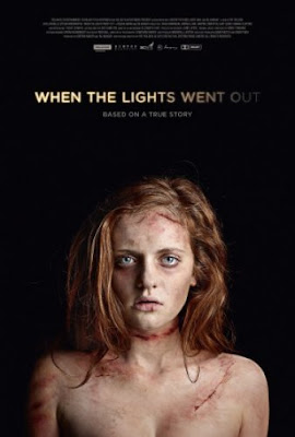 Download – When the Lights Went Out