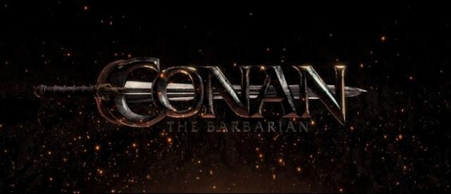 conan the barbarian 2011 wallpaper. about Conan The Barbarian!