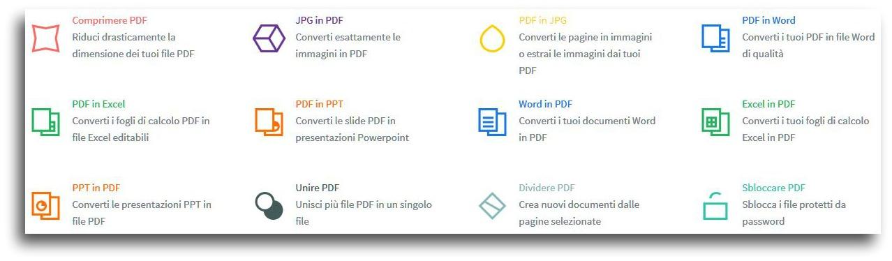 Как Уменьшить Размер Файла Excel Не Открывая Его