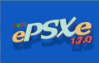 epsxe 1.7.0,1.7.0,epsxe,emulator ps1,emulator,ps1,game