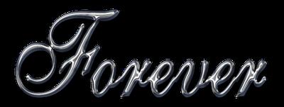 http://3.bp.blogspot.com/-4XXaXw1awmQ/Toxyrg-arPI/AAAAAAAAESY/WAzR-cnOmj4/s400/forever-chrome-png.png