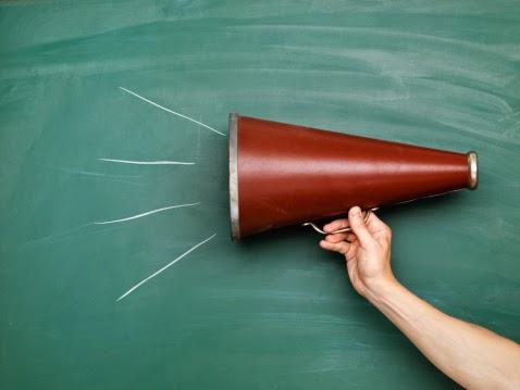 Management Communication Training