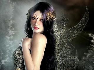 Imagenes de Mujeres de Fantasia, parte 5