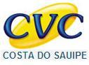 Pacotes Costa do Sauipe CVC