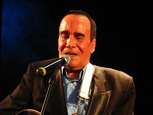 Noel Petro