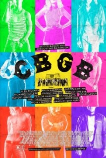 Download - CBGB (2013)
