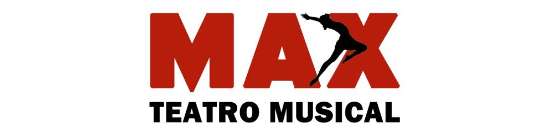 Escuela de Teatro Musical en Palma | Clases de teatro, danza y canto