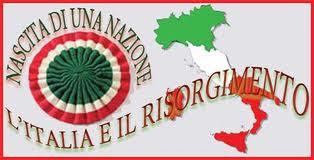 L'Italia e il Risorgimento