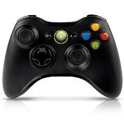 As características principais do Xbox 360 são os serviços Xbox Live que .