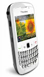 BlackBerry Curve 2 8530
